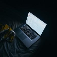 什麼是電子郵件行銷?