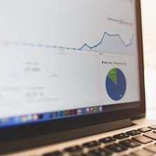 什麼是網站內容管理系統