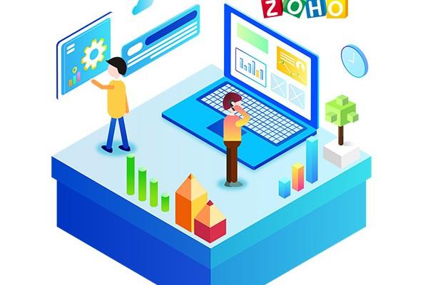 CRM 如何有效加速業績增長?