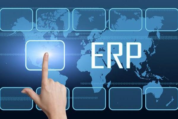 ERP 對管理者、員工、整個企業來說有什麼作用?